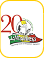 The Jamdammers Running Club of Kingston